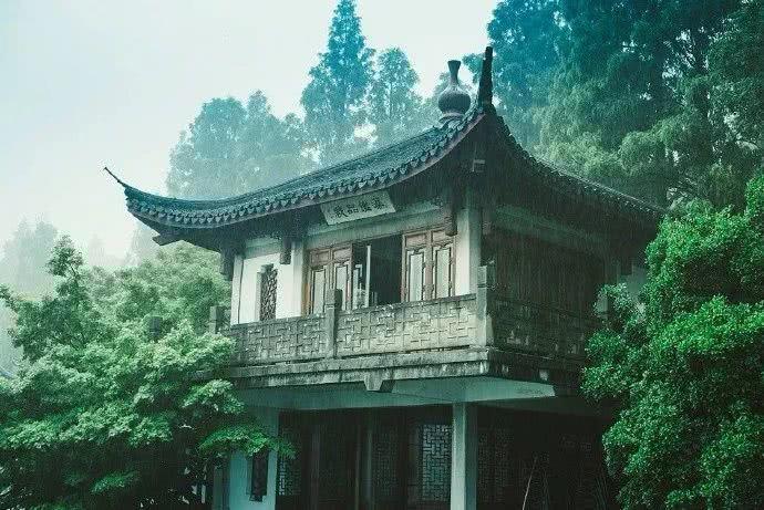 """中华文化堪称""""绝妙""""的20首古诗"""