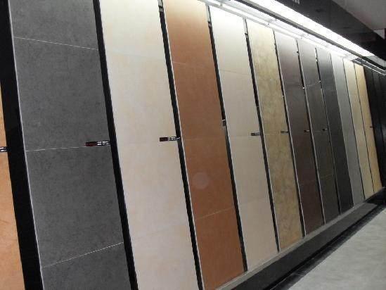 怎么合理计算新房的瓷砖用量, 预算好了再选购, 省时省力省钱!