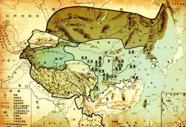 地图 600_409
