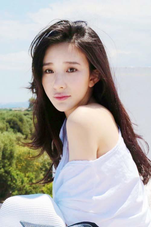 马蓉的爆料, 网友却骂声一片  前段时间熊乃瑾被爆看似已怀孕的照片