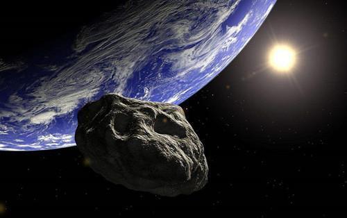 中秋夜云南发生陨石掉落图片