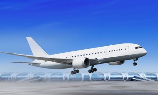 安徽省即将形成皖北机场群 阜阳机场在内