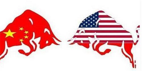 世界大为轰动:中国这次突然抄了美国的后路!