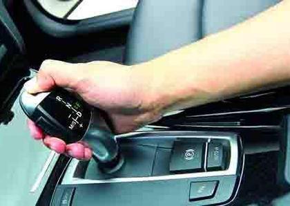 老步骤v步骤自动挡司机的转染汽车_hao123操作上网操作技巧图片