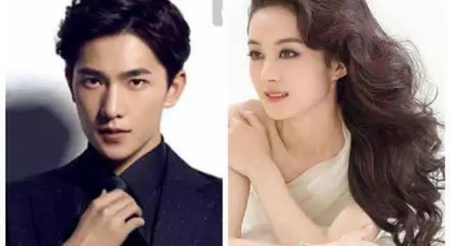 有爆料指出杨洋(肖奈)将联袂赵丽颖(当红演员)介入芒果台的真人秀节目