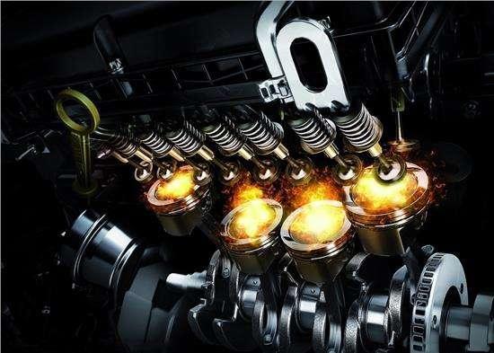 汽车发动机过热 小心你的爱车就是这么被烧坏的车智 易起说