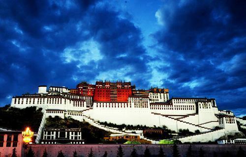 10大世界最丑建筑,中国3个上榜
