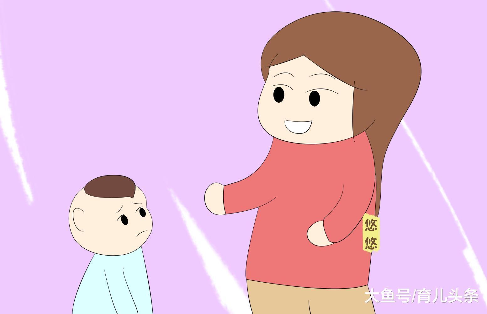 春节放鞭炮, 这4点宝妈要知道, 别吓到小宝宝