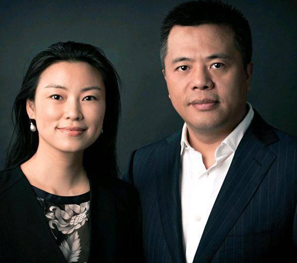 他31岁成中国首富却被无数家长咒骂,36岁退休花60亿研究死亡