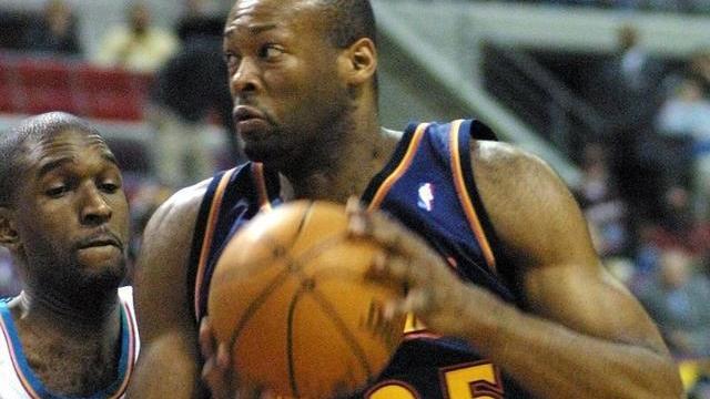 NBA史上十大垃圾合同: 尼克斯最冤詹皇麦蒂都曾被坑