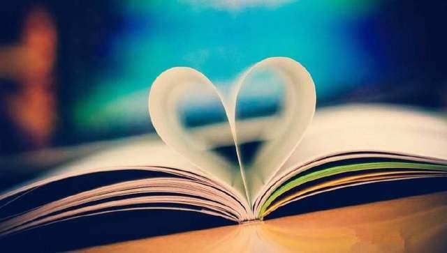 爱情代表不了未来, 它并不是人生的一切