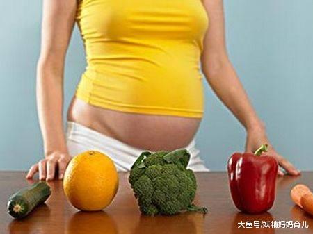 孕妇常吃这种蔬菜, 妈妈健康宝宝壮 好吃不贵