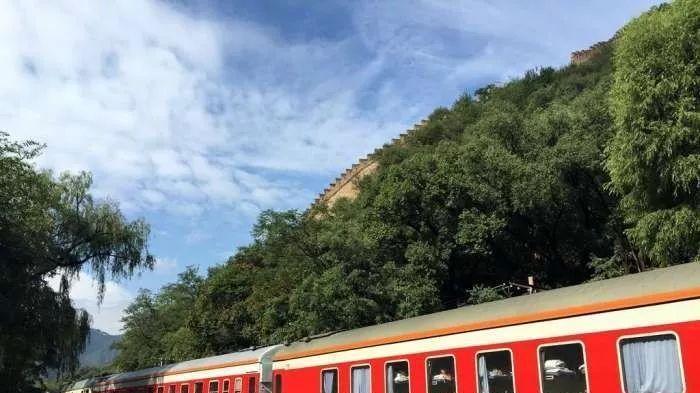 铁路你见得多了, 你知道中国的十大主要铁路干线吗!