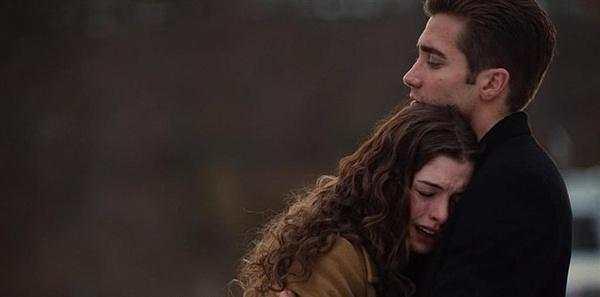 有时候人单身久了, 便会怀疑到底什么是爱情