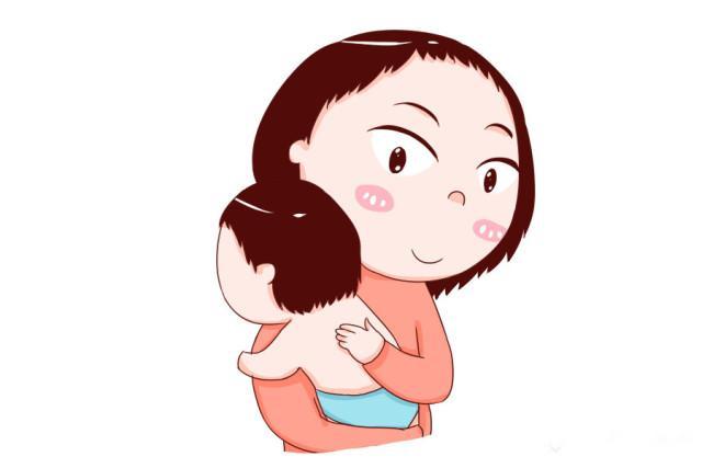 春节习俗中藏着隐患, 父母们要注意, 别让意外伤了宝宝!