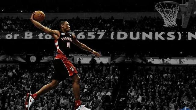 NBA现役最具观赏性球员排行, 欧文、库里之外还有他们