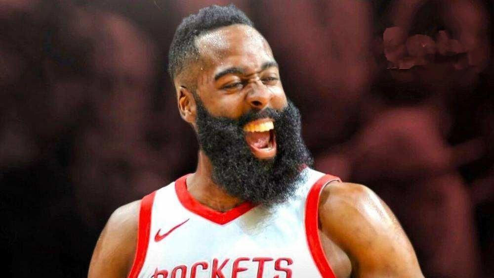 111+23+25, 三连胜, 上赛季的MVP又回来了