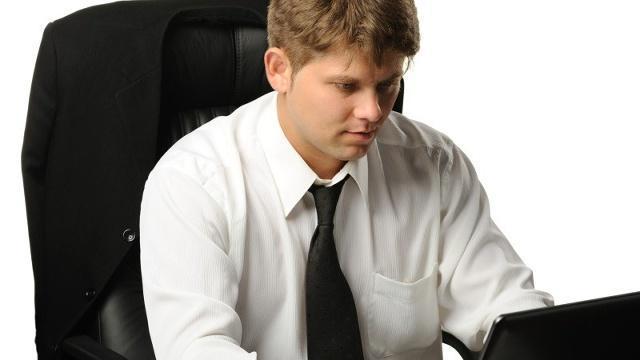如果有一年没工作, 接下来该如何找工作?