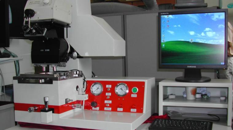 得到这台机器, 我国芯片将取得重要进步, 豪掷20亿购买被美日阻拦