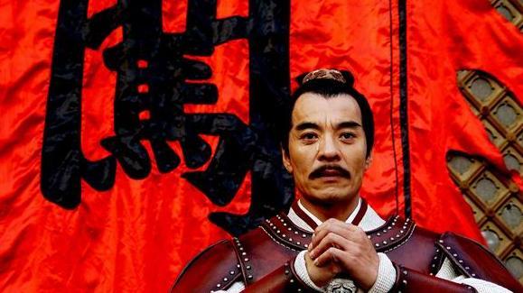 明朝崇祯皇帝如果逃往南京, 是否会出现南北朝对峙的局面?