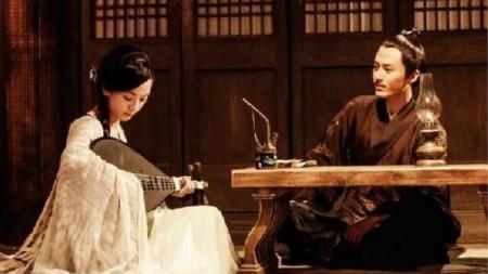 清朝第一名妓到底有多伟大? 八国联军攻占京城后, 她成功解救百姓