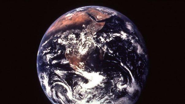 又一星球发现液态水, 人类最佳退路选择, 掌握该星球等于占据先机
