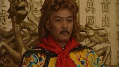 雍正皇帝登基后, 挖开了胤祥生母的坟墓, 为何胤祥对此感激涕零?