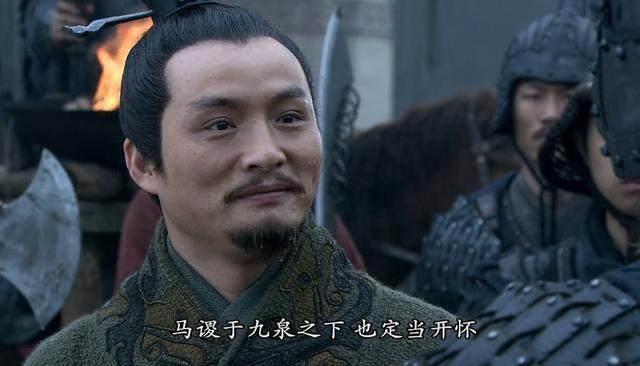 劝降诸葛亮、挑战司马懿,三国最不自量力自己找死的3个人