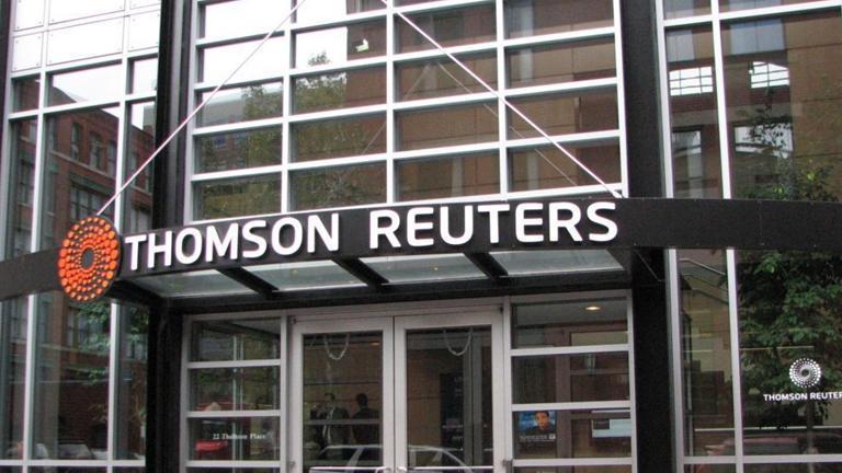卖出新闻业务, 裁员3200人, 世界媒体巨头跟风的背后是为了什么?
