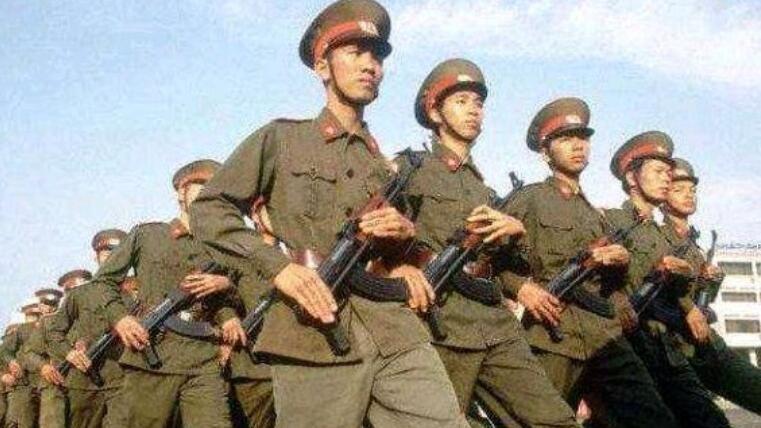 苏联全力援助越南长达20多年, 到底为了达到什么目的?