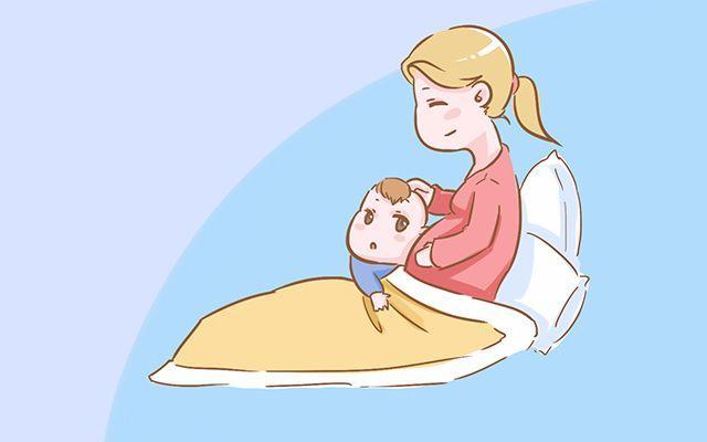 有二胎的家庭, 如果能做到这几点, 家庭幸福指数一般不低