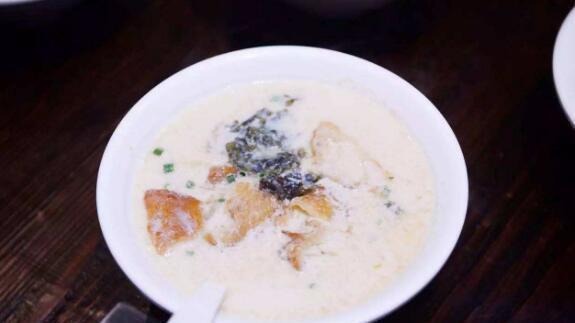 苏州旅游10大必吃美食, 最爱吃松鼠桂鱼, 哪个是你的最爱?