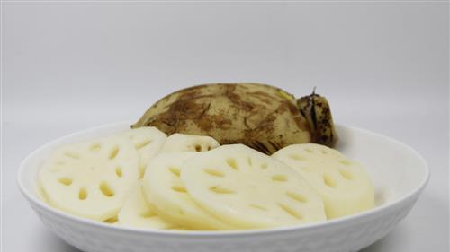 冬季进补, 多吃3种食物, 能健脾开胃, 益气补虚