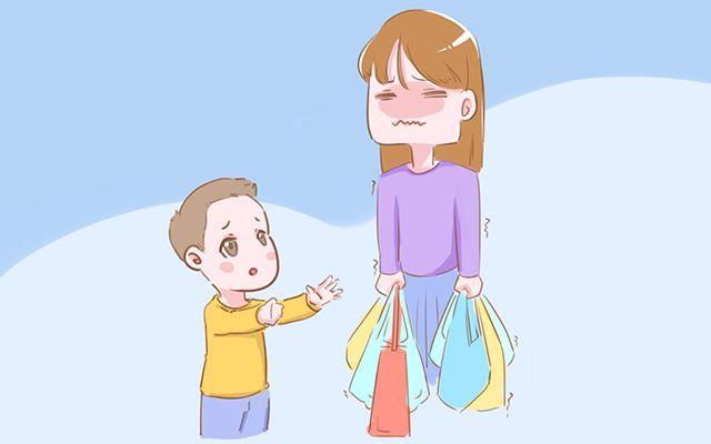 孩子做的那些小事情, 有没有那么一瞬间让你很感动?