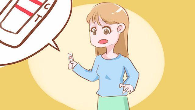 妈妈孕期频繁摸肚子, 对宝宝发育影响大, 快改一下习惯