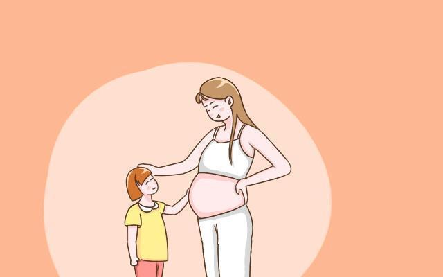 为什么一儿一女的家庭很幸福? 原来这才是正确的理由