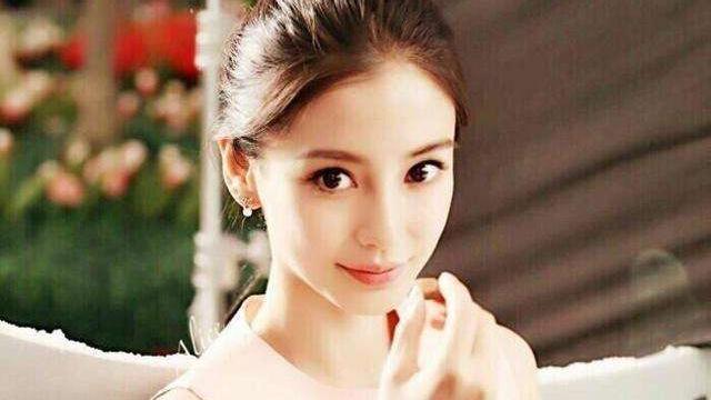 杨颖为什么拒绝《演员的诞生》邀请上台? 称自己只想做观众