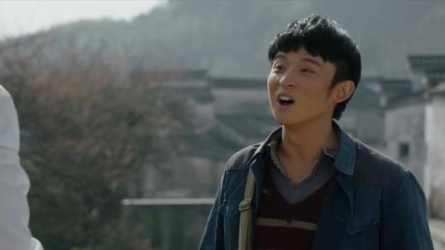 大江大河播了十几集, 第三主角只出镜两次不足十分钟, 观众不乐了