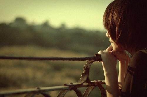 朋友圈说说伤感心累的句子, 句句戳中泪点