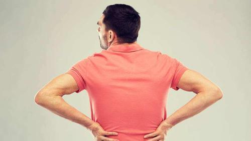 引起腰椎病的原因有哪些? 这3点你可能少有关注