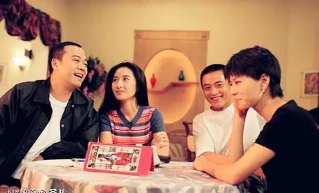 TVB收视福将, 你猜到是他了吗?
