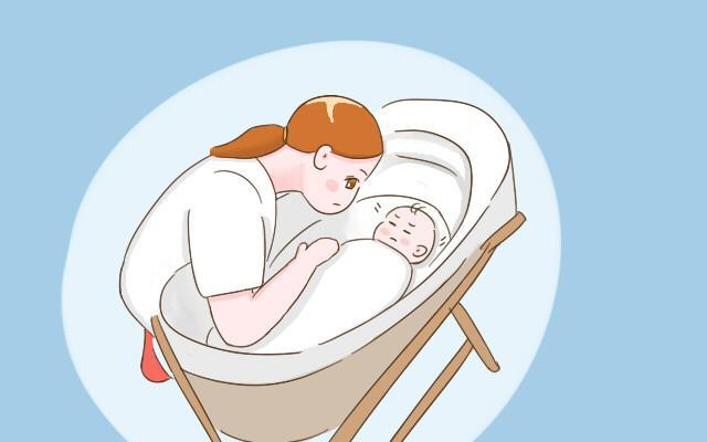 宝宝生病, 这几种药物不能混在一起, 父母可别大意