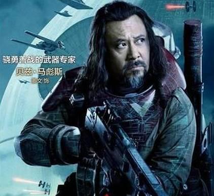 带你走进硬汉姜文的电影世界