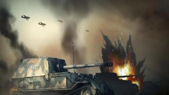 二战我国死亡1800万人, 苏联2660万, 为何日本死亡人数只有185万