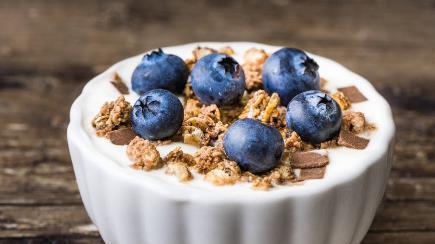 常吃这3种食物, 能预防胃炎, 保护肠胃!