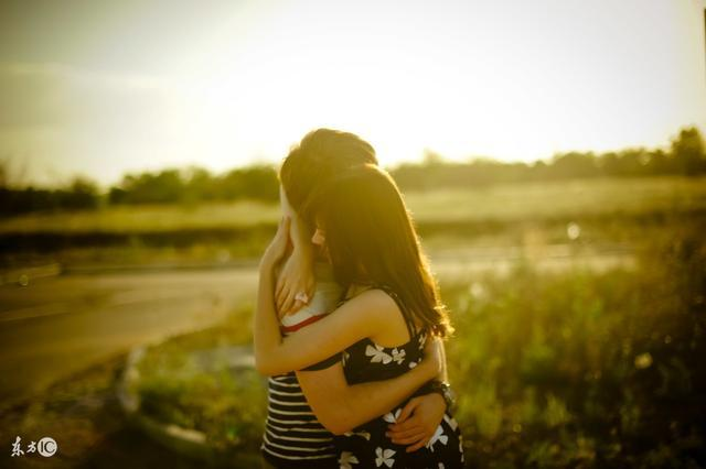 恋人之间, 学会这6种沟通方式, 感情迅速升温