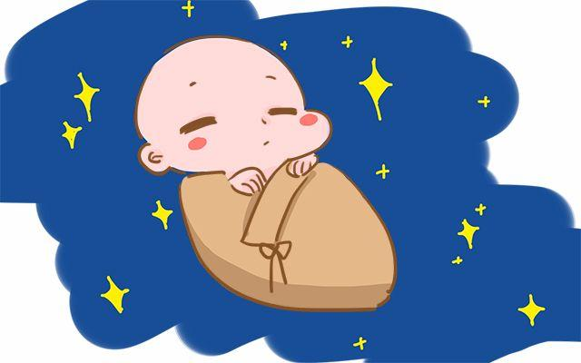嫌你家宝宝晚上睡不好? 这3种东西不要放床头了, 对宝宝身体不好