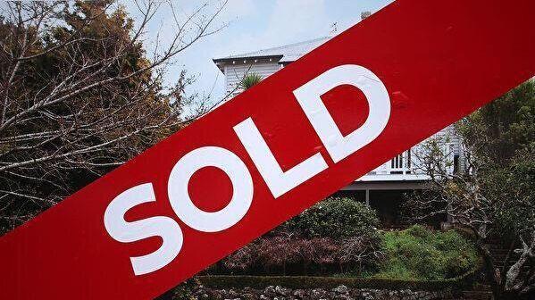 全国住宅超2.8亿套, 富人房子多的没人住!