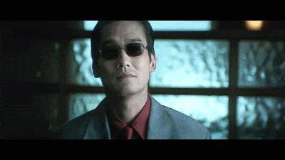 """儿子被张子强绑架后, 李嘉诚当年为何那么""""淡定""""?"""