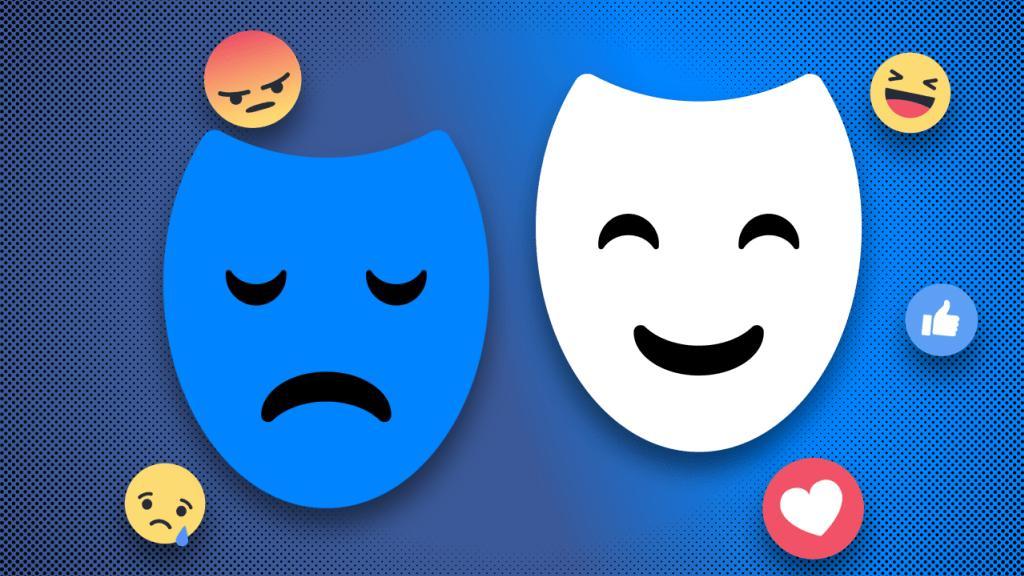 Facebook再陷泄密风波, 多达680万用户的私人照片遭泄露